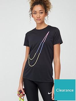 nike-training-icon-clash-dry-t-shirt-blacknbsp