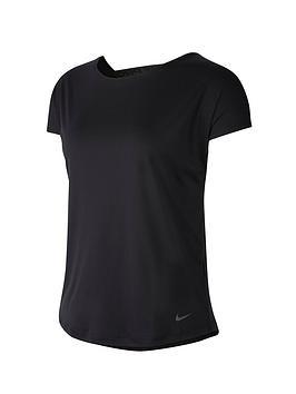 nike-training-pronbspelastika-t-shirt-blacknbsp