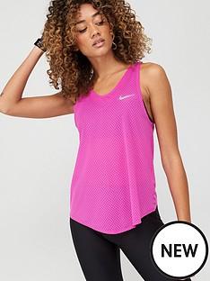 nike-running-icon-clash-vest-pink