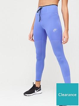 nike-nike-air-running-leggings-sapphire