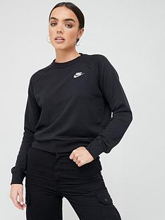 nike-nsw-essentials-sweatshirt-blacknbsp