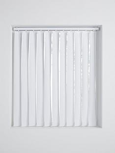 blackout-vertical-blinds