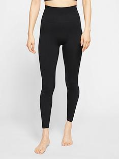 nike-yoga-seamless-leggings-blacknbsp