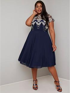 chi-chi-london-curve-riara-dress