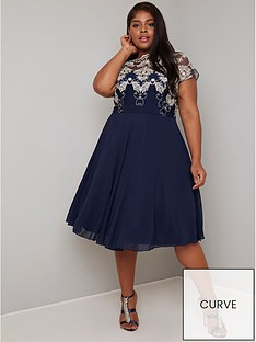 chi-chi-london-curve-riara-dress