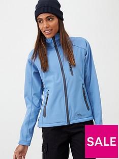 trespass-bela-ii-softshell-jacket-denim-blue