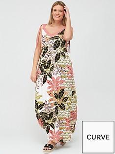 junarose-oda-sleeveless-floral-maxi-dress-multi