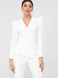 lavish-alice-statement-shoulder-tailored-jacket-white