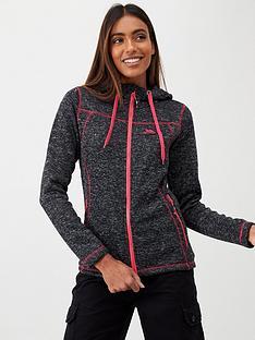 trespass-odelia-full-zip-fleece-hoodie-blackpinknbsp
