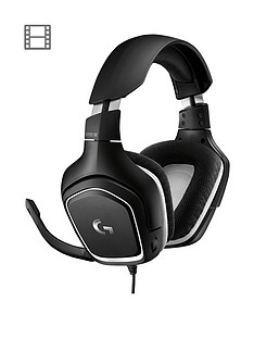 logitech-logitech-g332-special-edition-gaming-headset