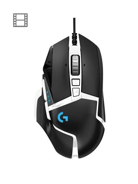 logitech-g502-hero-special-edition-gaming-mouse