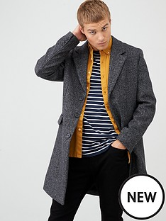 river-island-single-breasted-wool-overcoat-charcoal-grey