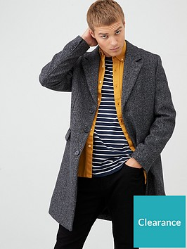 river-island-single-breasted-wool-overcoat-charcoal-grey