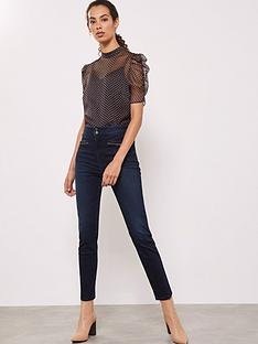 mint-velvet-ohio-sculpt-zip-jeggings-dark-indigo