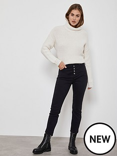 mint-velvet-mint-velvet-joliet-skinny-jeans