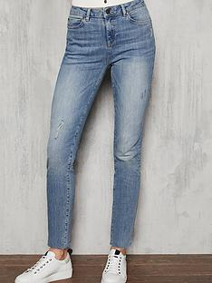mint-velvet-houston-distressed-slim-jeans-light-indigo