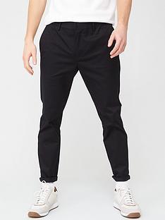 river-island-skinny-chino-trousers
