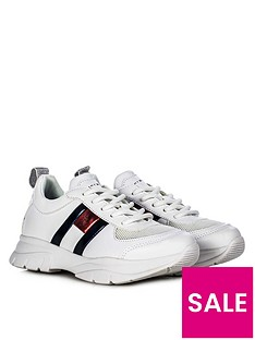 tommy-hilfiger-girls-chunky-trainers-white