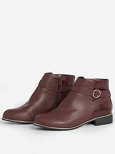 dorothy-perkins-dorothy-perkins-mina-jodhpur-boots-burgundy