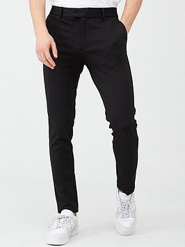 river-island-super-skinny-suit-trousers-blacknbsp