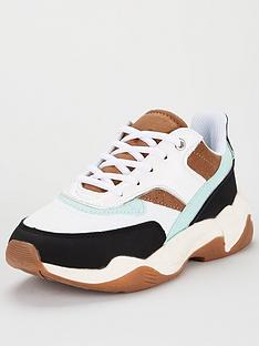 v-by-very-adal-chunky-trainer-multi