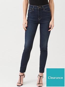 levis-721-high-rise-skinny-jean-indigo