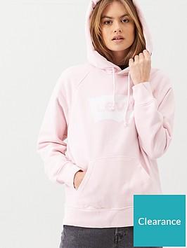 levis-graphic-sport-hoodie-pink
