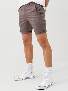 river-island-vienna-skinny-fit-chino-shorts