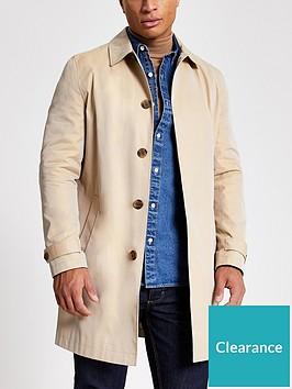 river-island-car-coat-mac-beigenbsp