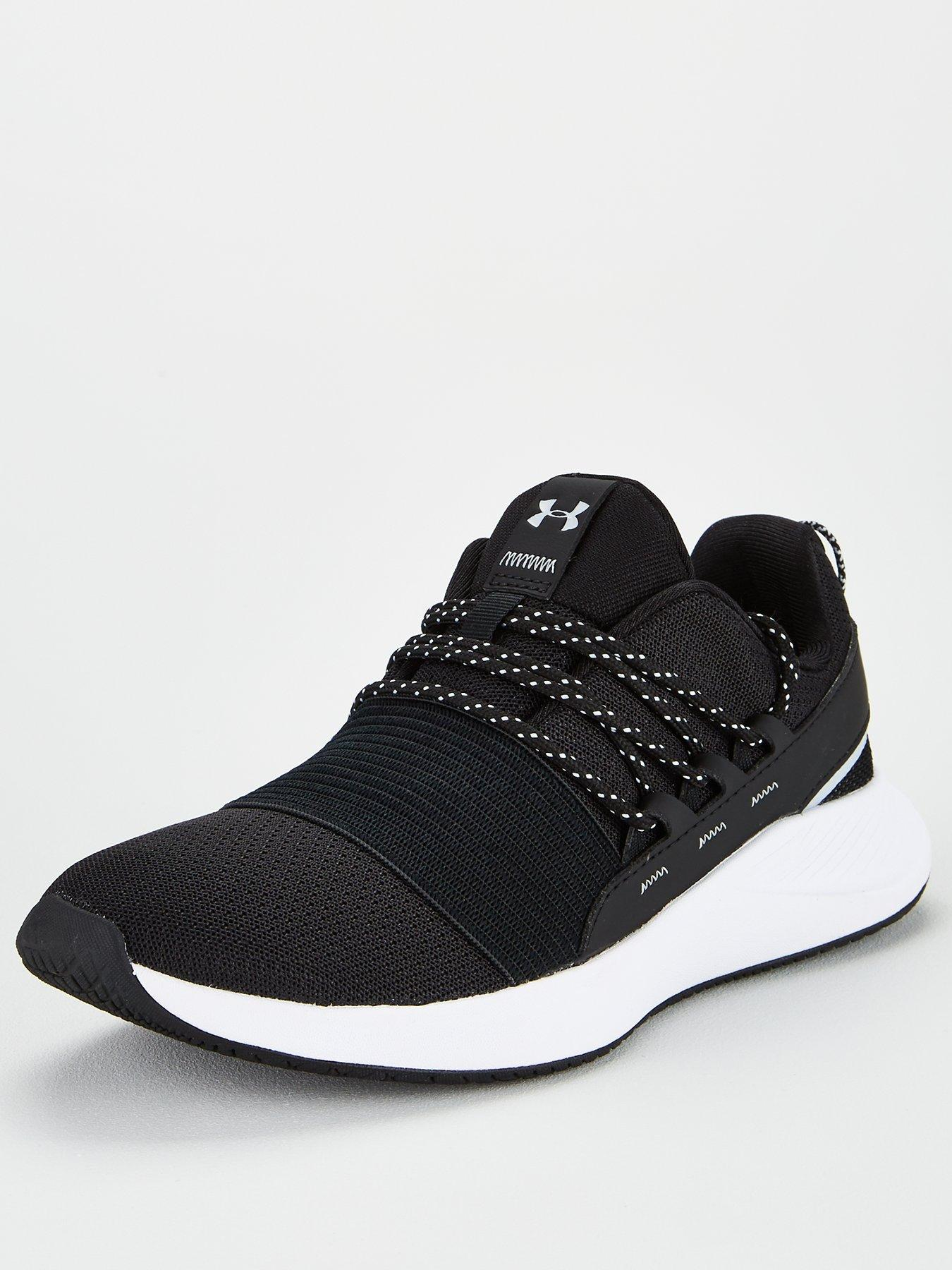 5   Under armour   Trainers   Women