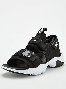 nike-canyon-sandals-black