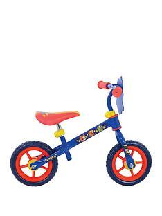 paw-patrol-10-inch-balance-bike
