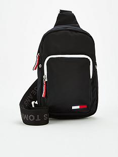tommy-jeans-cool-city-crossover-bag-black