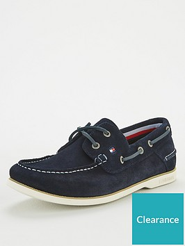 tommy-hilfiger-classic-suede-boat-shoe-navy