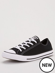 converse-chuck-taylor-all-star-dainty-blacknbsp