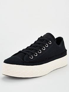 converse-chucknbsptaylor-all-star-espadrille-black