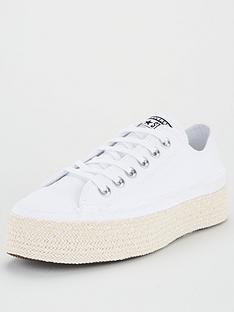 converse-chuck-taylor-all-star-espadrilles-white