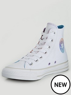 converse-chuck-taylor-all-star-hi-multi