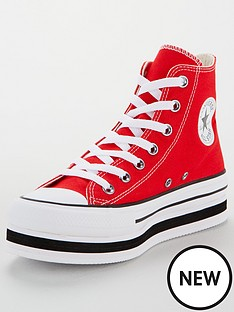 converse-chuck-taylor-all-star-lift-hi-top-red