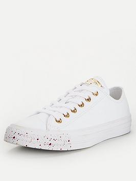 converse-chuck-taylor-all-star-speckled-ox-whitenbsp