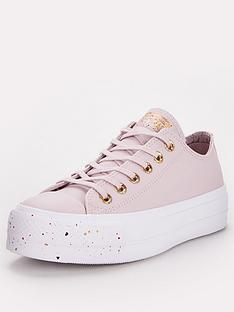 converse-chuck-taylor-all-star-lift-speckled-ox