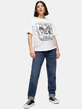 topshop-maternity-rich-clean-mom-jeans-blue