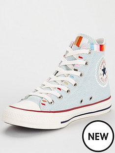 converse-chuck-taylor-all-star-embroidered-hi-top-denimnbsp