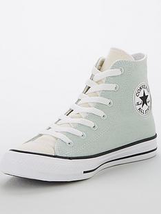 converse-chuck-taylor-all-star-hi-renew-green