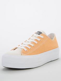 converse-chuck-taylor-all-star-lift-oxnbsprenew-orange