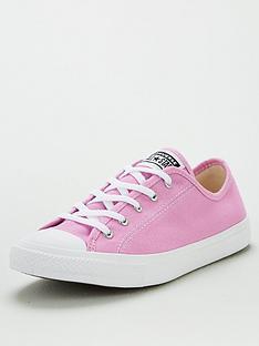 converse-chuck-taylor-all-star-dainty-plimsolls-pink