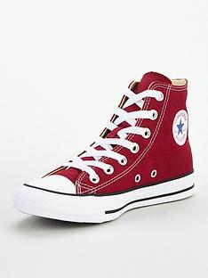 converse-chuck-taylor-all-star-hi-top-burgundy