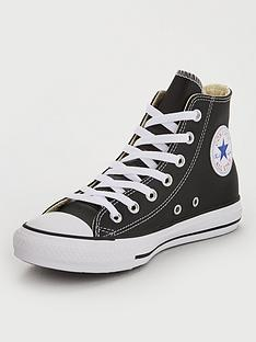 converse-chuck-taylor-all-star-leather-hi-top-blacknbsp