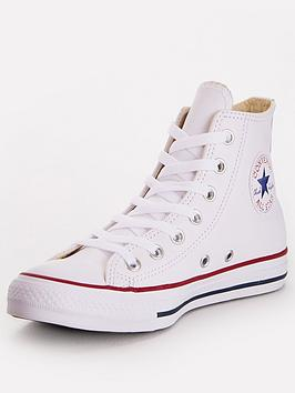 converse-chuck-taylor-all-star-leather-hi-top-whitenbsp