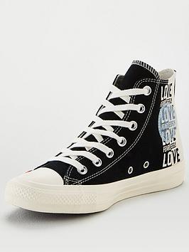 converse-chuck-taylor-all-starnbsp-hi-tops-blackrednbsp